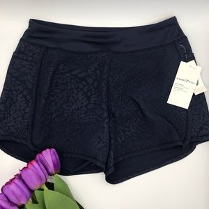 Old Navy girls active shorts brand new